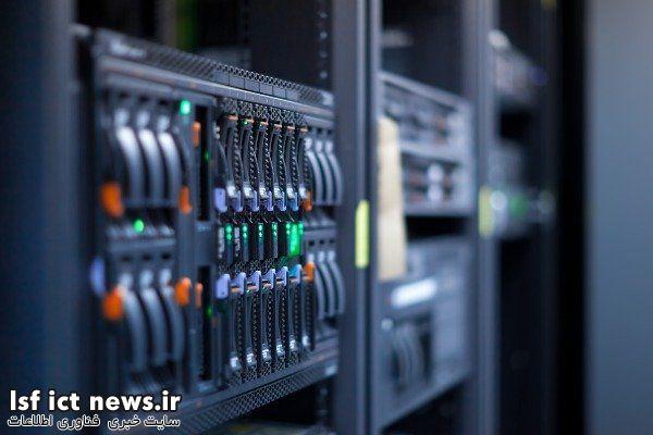 تامین شبکه زیرساخت ارتباطی کشور با تجهیزات داخل/ «توانا» کلیدخورد