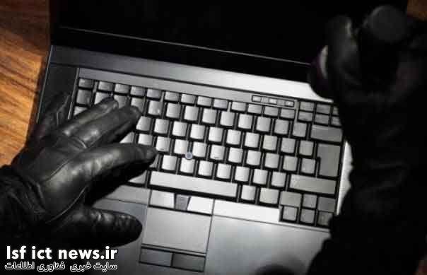 توقف طرح مدیریت توسعه ملی اینترنت/ «متما» از فعالیت بازماند