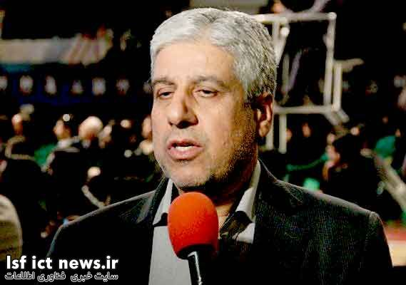 ۱۰ درصد قطبهاي علمي كشور در استان اصفهان قرار دارند