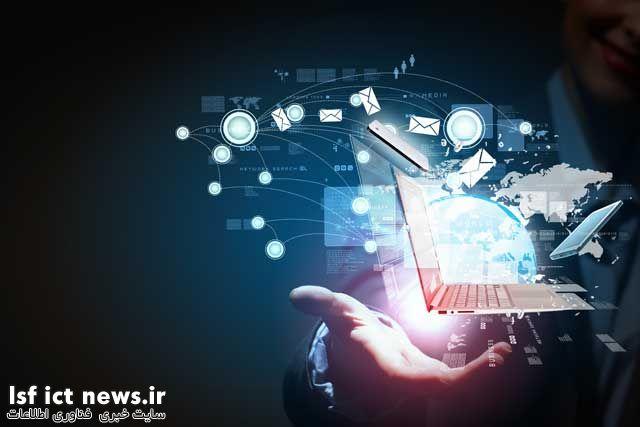 نتیجه پایش شاخصهای ارتباطی کشور/ دسترسی ۳۸درصدی به اینترنت