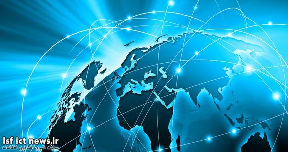 نرخ اینترنت مخابرات تغییر کرد