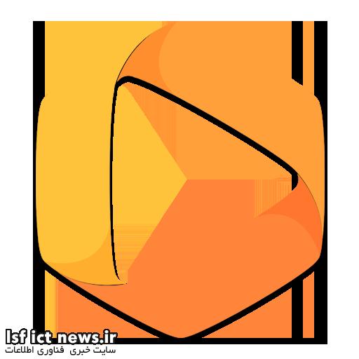 اپلیکیشن آپارات فیلیمو برای مشاهده فیلم و انیمیشن های HD به صورت آنلاین