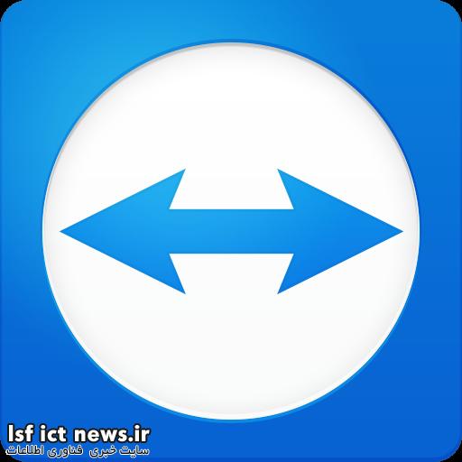 با اپلیکیشن Apk Editor فایلهای APK را ویرایش کنید