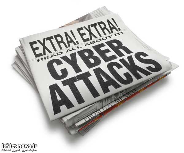 پژوهشگران ایرانی دیواره حفاظتی در برابر حملات سایبری ساختند