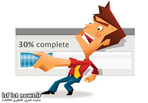 ایرانسل روش های اعلام پایان بسته های اینترنتی را معرفی کرد