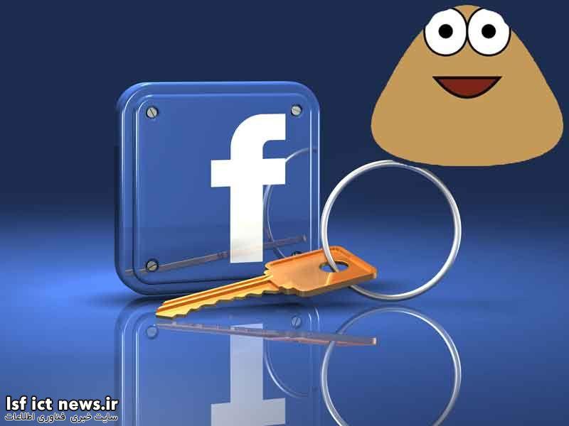 تاثیر فیسبوک و پو بر طلاق و بچهدارنشدن