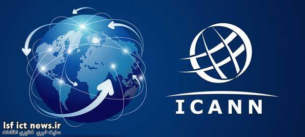 مدیریت زیرساخت ارتباطی کشور با یک نرم افزار بومی