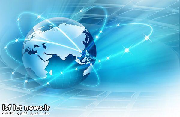جدیدترین روشهای کلاهبرداری اینترنتی در ایران