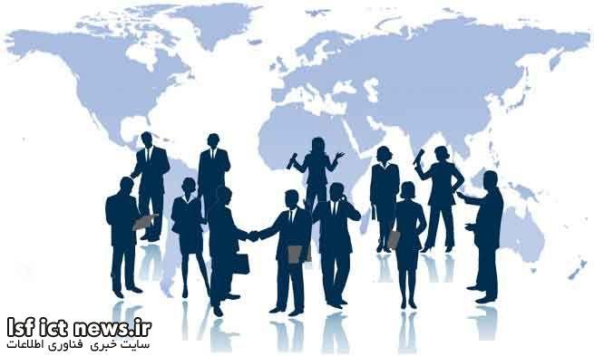 روابط عمومی ها باید بعنوان حلقه اتصال دولت ومردم شعارسال را تحقق بخشند