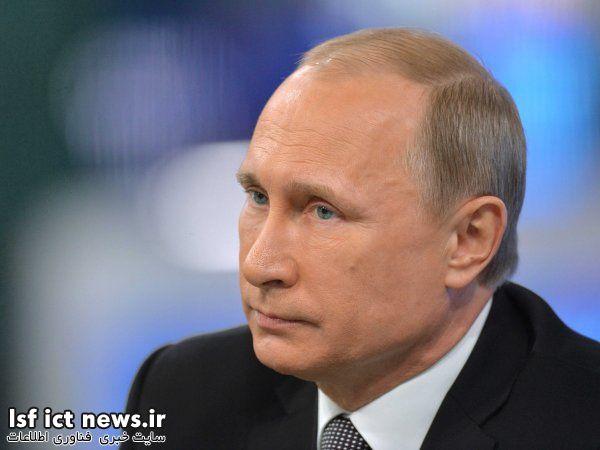 گوگل، توییتر و فیسبوک توسط روسیه تهدید به فیلتر شدند