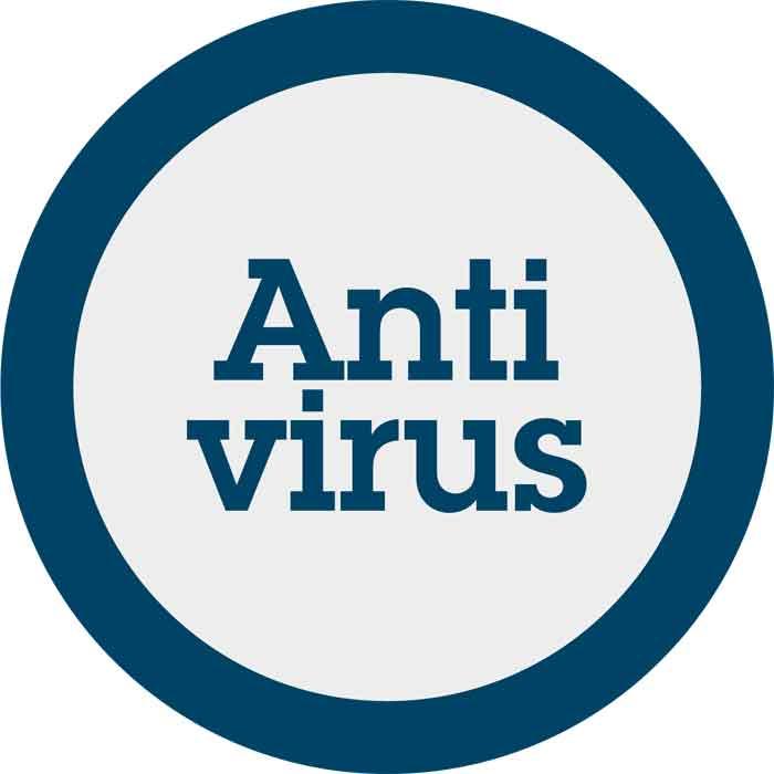 ویژگی های کلی یک آنتی ویروس خوب چیست ؟
