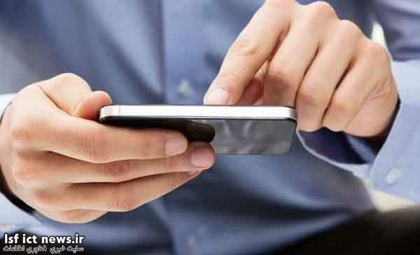 اختلالات اینترنت موبایل گریبانگیر مشترکان