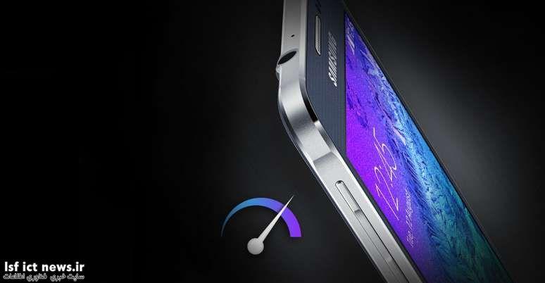 مقایسه ده گوشی اندرویدی تا سقف یک میلیون تومان