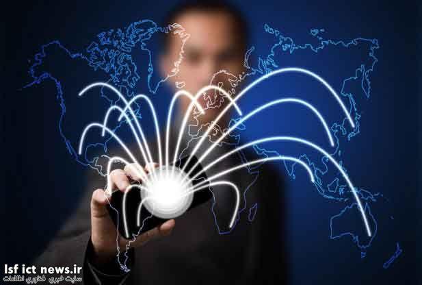 اینفوگرافیک : بهترین مرورگر اینترنت کدام است؟
