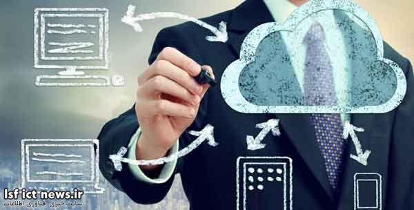 حواشی تخصیص 2100 میلیارد ریال وام حمایتی ICT