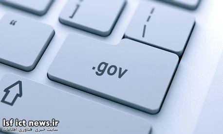 وزیر ارتباطات: کندی اینترنت در کشور به دلیل افزایش مصرف است