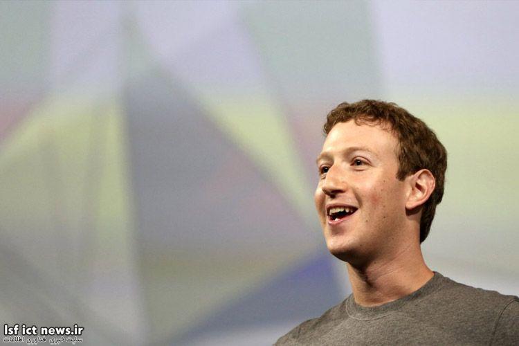 ۹ نفر از ثروتمندترین و جوانترین مبتکران در دنیای فناوری