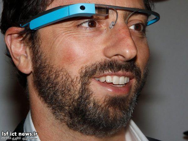 مروری بر زندگی سرگی برین، یکی از بنیانگذاران گوگل