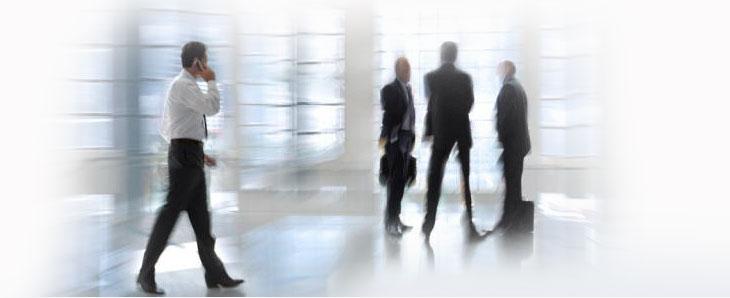 رئیس سازمان فناوری اطلاعات : گرههایی که با طرح «دولت الکترونیک» گشوده میشود