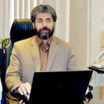 ارائه  90 خدمت فعال بر روي درگاه الکترونيکي شهرداري اصفهان