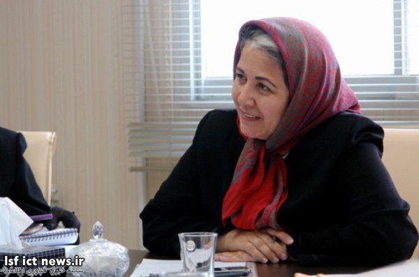 پردیس تولید محتوای اصفهان در نیمه دوم امسال عملیاتی شود
