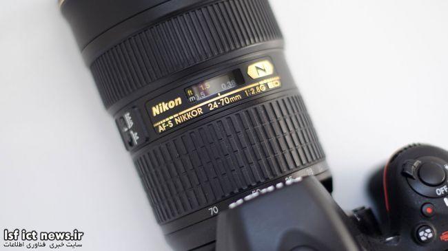 چگونه عکاسی را با یک دوربین DSLR آغاز کنید