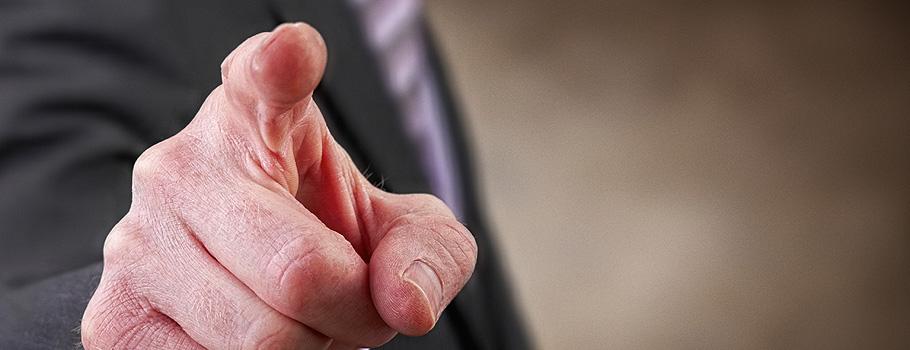 رئیس نصر کشور اعلام کرد:الکامپ ۲۱ را بدون پنهان کاری برگزار میکنیم