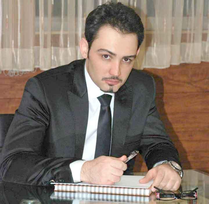 موانع و مشکلات کسبوکارهاي اینترنتی در ایران