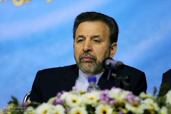 درخواست ۲۳ اپراتور بینالمللی برای حضور در ایران