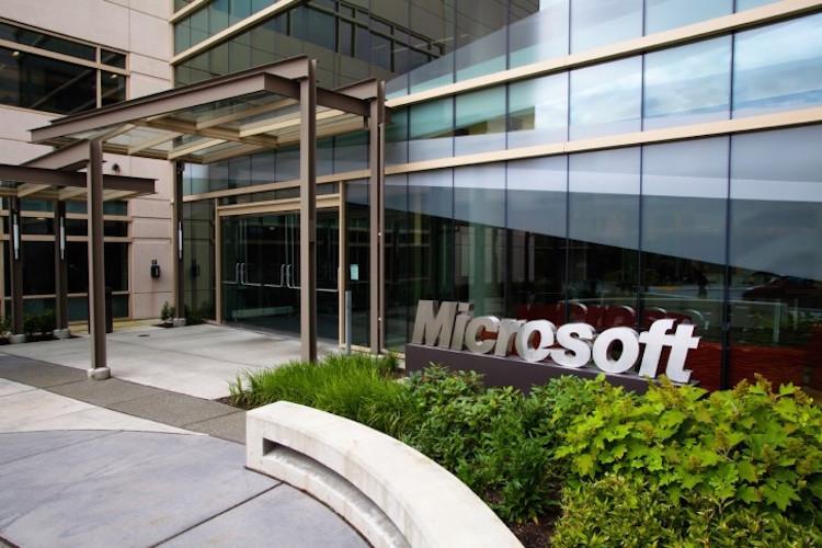 مایکروسافت ۱۰۰۰ کارمند دیگر خودش را اخراج کرد