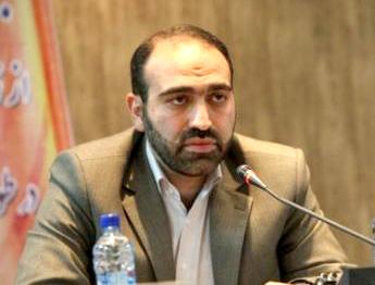 ۵۰۰هزار کارت ملی هوشمند  تا پایان امسال در اصفهان صادر می شود