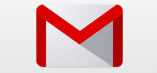 پنج افزونه رایگان جیمیل برای مدیریت بهتر ایمیل ها