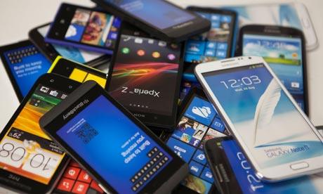 طرح رجیستری موبایل شامل گوشیهای فعال هم میشود!