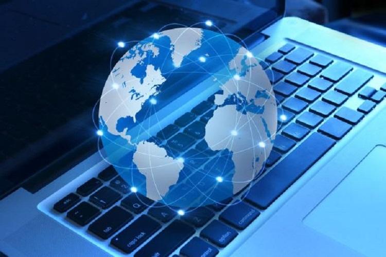 ضریب نفوذ اینترنت کشور از مرز ۸۲ درصد گذشت