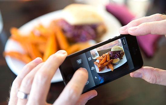 ۵ اشتباه رایج در بازاریابی با اینستاگرام