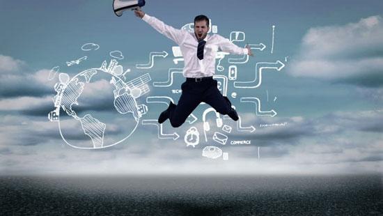 5 اصل موفقیت برای تمام کسب و کارها