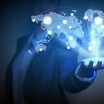 گره کور سرعت اینترنت باز میشود؟