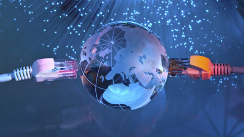 کشور اولویتهای استراتژیک ICT دارد؟