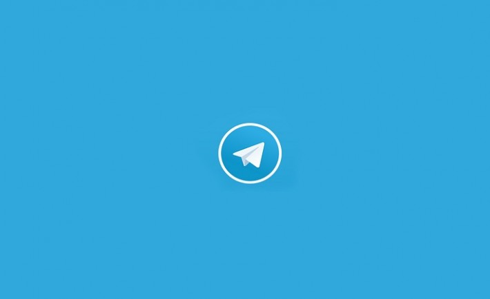 احتمال اختلال یا فیلتر تلگرام در روز انتخابات