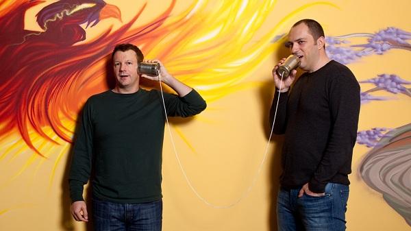 داستان رشد واتس اپ؛ اپلیکیشنی با 50 کارمند و 900 میلیون کاربر