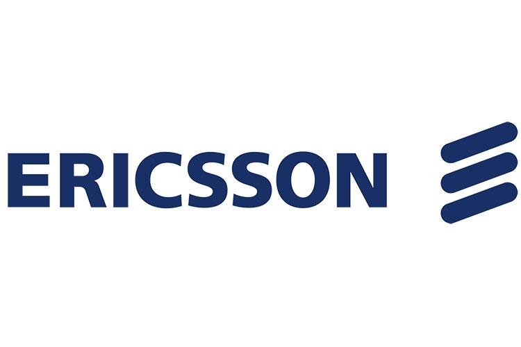 اریکسون با اپراتورهای موبایل و اینترنت ایران مذاکره کرد