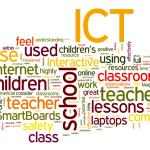 ایران در رتبه ۱۲۶ استفاده از ICT در کسب و کارها