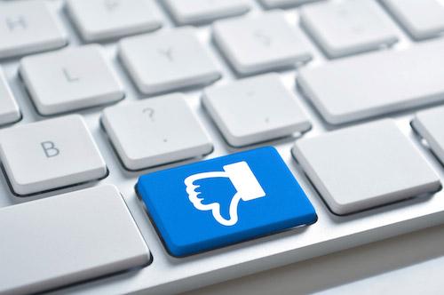 پنج دلیل عدم کارکرد شبکههای اجتماعی برای شما
