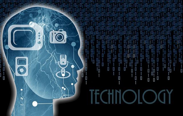 ده روند برتر فناوری 2015 از نگاه گارتنر
