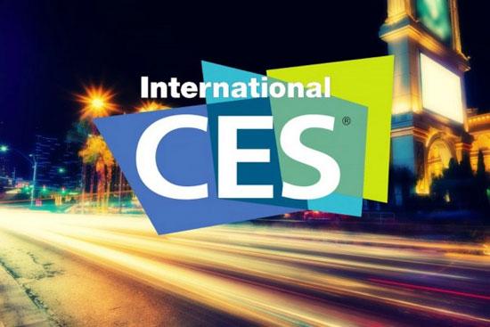 از نمایشگاه CES امسال چه انتظاراتی می رود؟