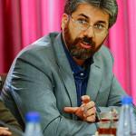 مديرعامل سازمان فاوا شهرداري اصفهان: فناوري اطلاعات تنها راه حل رفع معضلات شهري است