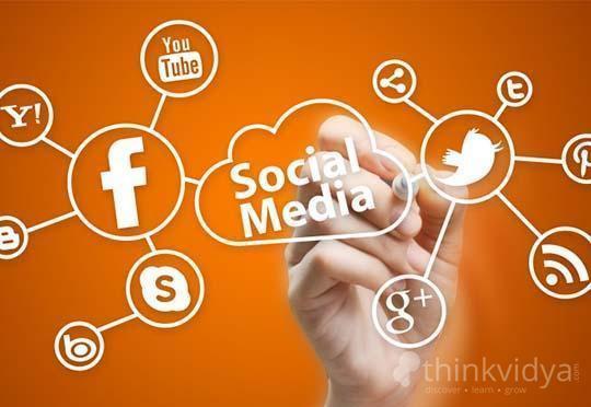 ۲۵ روش افزایش لایک و فالوئر در شبکههای اجتماعی