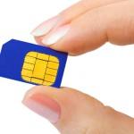 افشای اطلاعات مشترکان یکی از اپراتورهای تلفن همراه و ابهام های امنیتی طرح ترابردپذیری