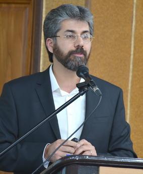 بیست و دومین کنفرانس ملی کامپیوتر ایران