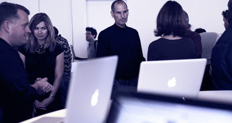 چهل سالگی بزرگترین شرکت کامپیوتری جهان:  ۴۰ حقیقت درباره اپل که نمیدانستید